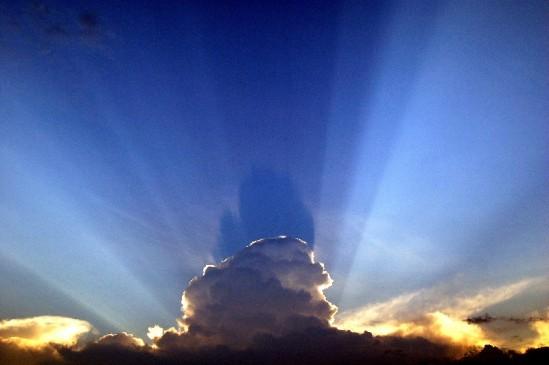 dawns-early-light