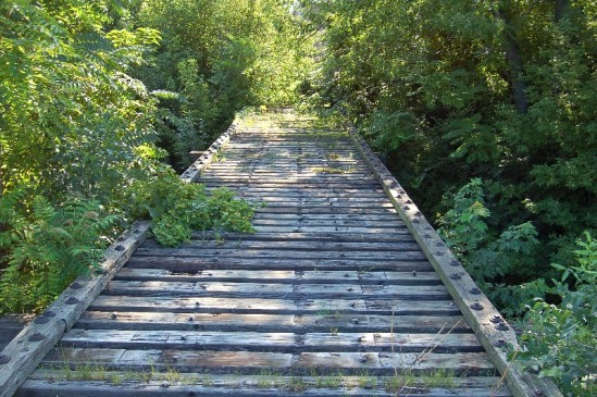 tressell-to-nowhere
