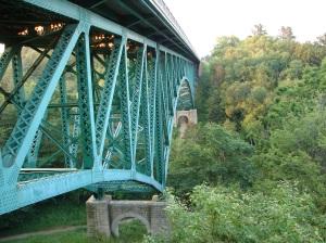 CUT RIVER BRIDGE2