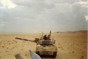 OPFOR T-72