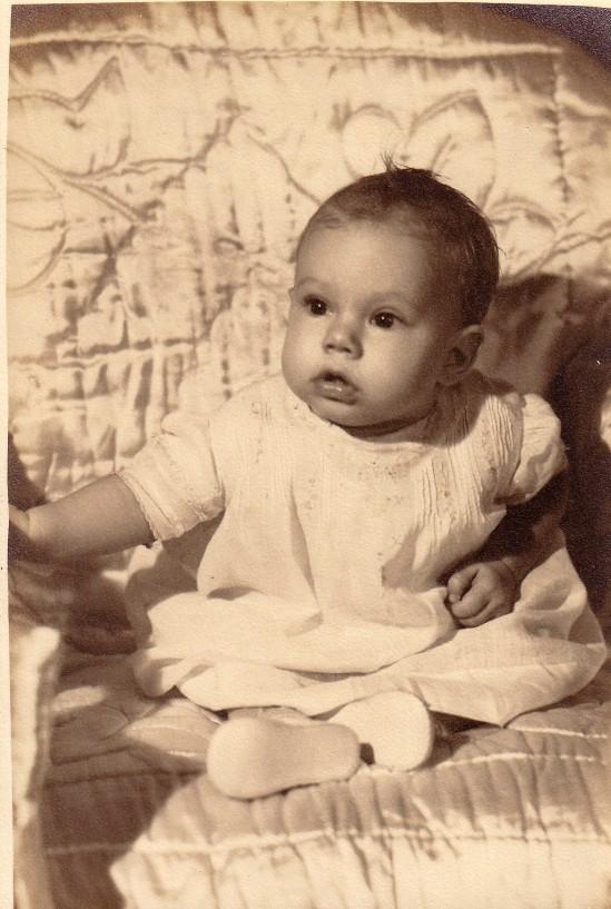 Copy of Patricia Diane Jones 1943