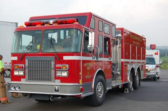 westfiels firetruck2